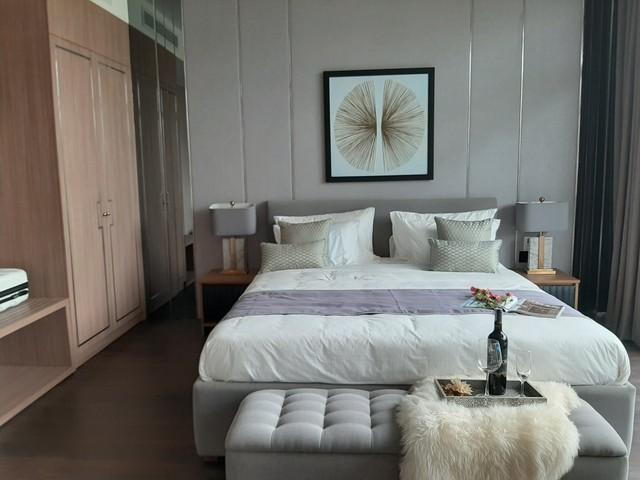 Căn hộ khách sạn Malibu Hội An - hướng đầu tư mới Nam TP Đà Nẵng - Ảnh 1.