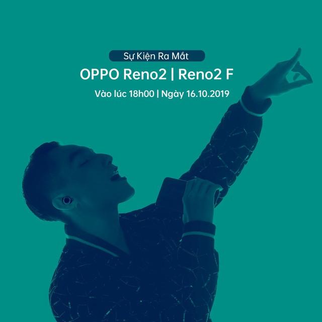 Tiết lộ về màn trình diễn đặc biệt của Sơn Tùng M-TP trong buổi ra mắt OPPO Reno2 Series - ảnh 4