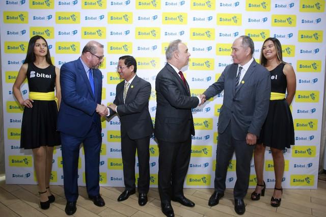 Viettel tại Peru: Lợi nhuận tăng trưởng mạnh trên 10% hàng năm, công bố thử nghiệm 5G - Ảnh 1.