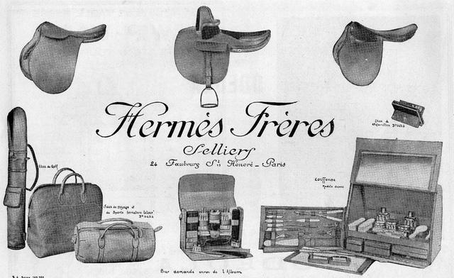 Hermès Heritage - In Motion: Hành trình di sản dừng chân tại thủ đô Hà Nội - Ảnh 1.