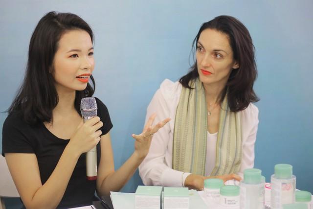 Tin vui cho tín đồ làm đẹp Hà thành: Có thể dễ dàng mua JOWAÉ tại hệ thống Mint Cosmetics - Ảnh 3.