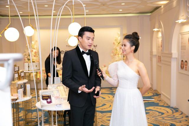 Tập đoàn Thanh Hằng: Chi hơn 3 tỷ đồng dành tặng khách hàng VIP - Ảnh 5.