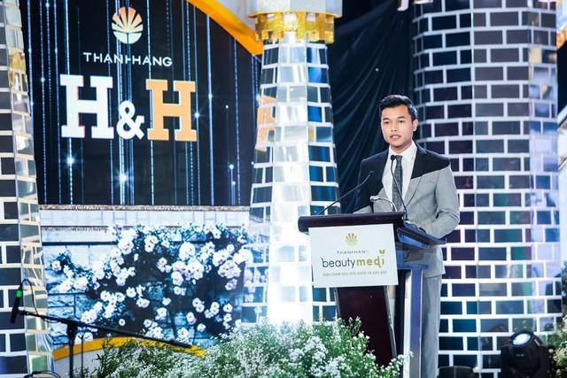 Tập đoàn Thanh Hằng: Chi hơn 3 tỷ đồng dành tặng khách hàng VIP - Ảnh 7.