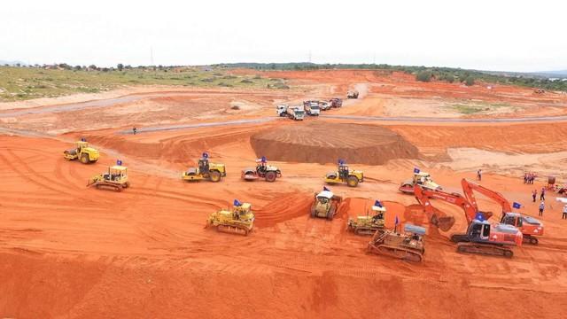 """Điểm danh những dự án """"đủ an toàn"""" để đầu tư trong cơn sốt BĐS Phan Thiết - Ảnh 3."""