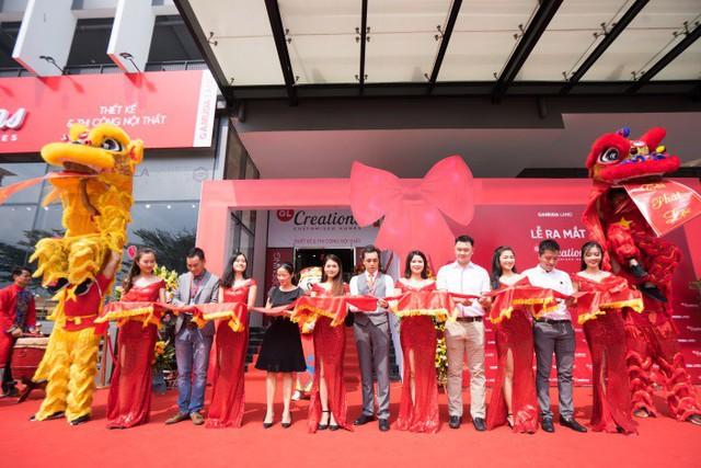 Gamuda Land Việt Nam: Sáng tạo chuỗi giá trị cho sự bền vững - Ảnh 2.