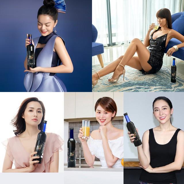 Collagen Nhật Bản – Bước đi nhỏ lợi nhuận lớn từ thị trường Việt Nam - Ảnh 1.