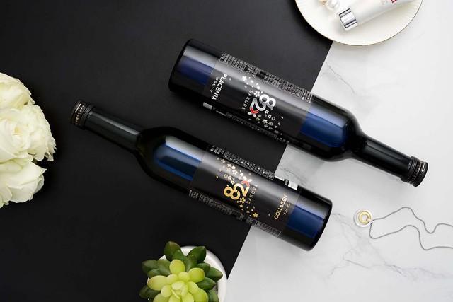 Collagen Nhật Bản – Bước đi nhỏ lợi nhuận lớn từ thị trường Việt Nam - Ảnh 3.