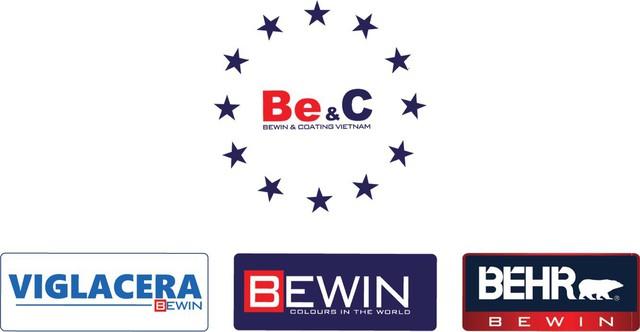 Chuyển giao công nghệ 4.0 trong sản xuất sơn cao cấp tiêu chuẩn châu Âu - Ảnh 1.