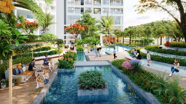 BW International Inc: Top 10 thương hiệu quản lý khách sạn hàng đầu thế giới đặt chân tới Hòn Gai. - Ảnh 1.