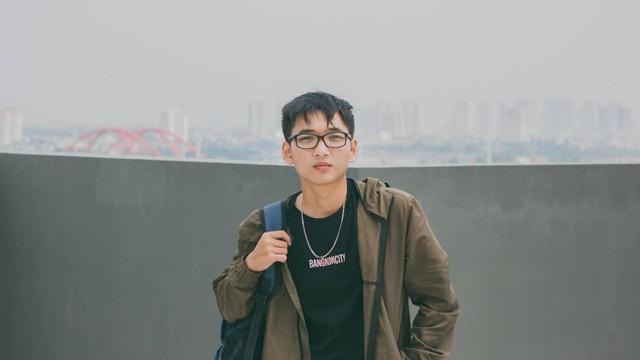 Trước thềm VietAI Summit 2019, TS. Vũ Duy Thức - trùm startup công nghệ giao lưu cùng sinh viên Trường Đại học Văn Lang - Ảnh 3.