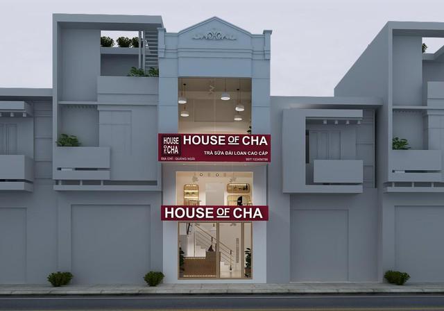 Chuỗi trà sữa House of Cha đồng loạt khai trương 4 cửa hàng tại TP. Hồ Chí Minh và các tỉnh trên toàn quốc - Ảnh 6.