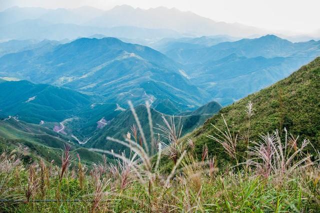 Chiến lược nào để phát triển toàn diện ngành du lịch Quảng Ninh? - Ảnh 2.