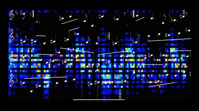Ứng dụng trí tuệ nhân tạo trong việc dự đoán ca khúc Hit trên thị trường nhạc Việt - ảnh 2