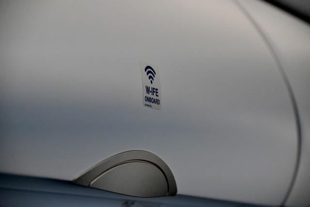 Vietnam Airlines nâng tầm trải nghiệm dịch vụ giải trí không dây trên chuyến bay - ảnh 2