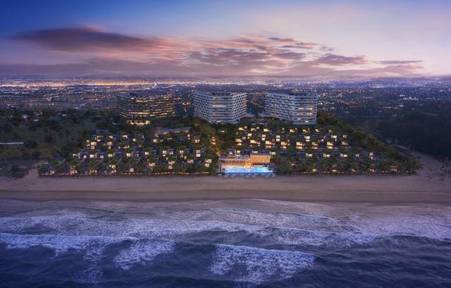 Quảng Nam – Thị trường tiềm năng cho bất động sản nghỉ dưỡng - Ảnh 2.
