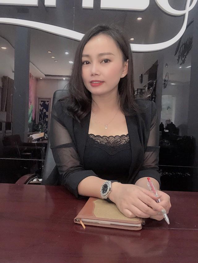 Nhà đầu tư Việt tìm kiếm điều gì vượt lên 'lợi nhuận'? - Ảnh 1.