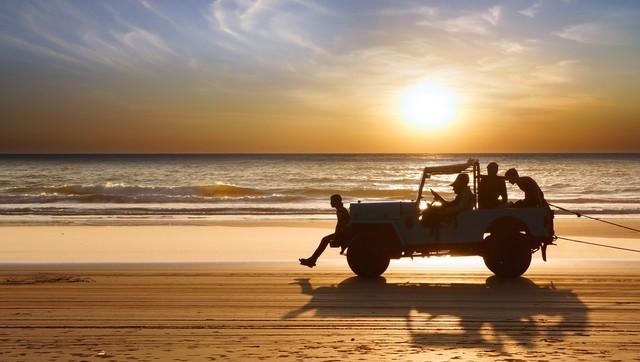 Kỳ nghỉ cực chất tại đảo Ngọc với khu nghỉ dưỡng InterContinental Phu Quoc Long Beach - Ảnh 3.