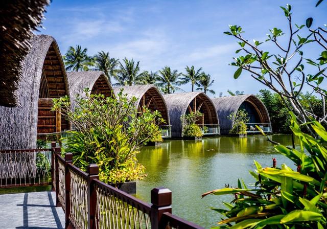 Kỳ nghỉ cực chất tại đảo Ngọc với khu nghỉ dưỡng InterContinental Phu Quoc Long Beach - Ảnh 5.