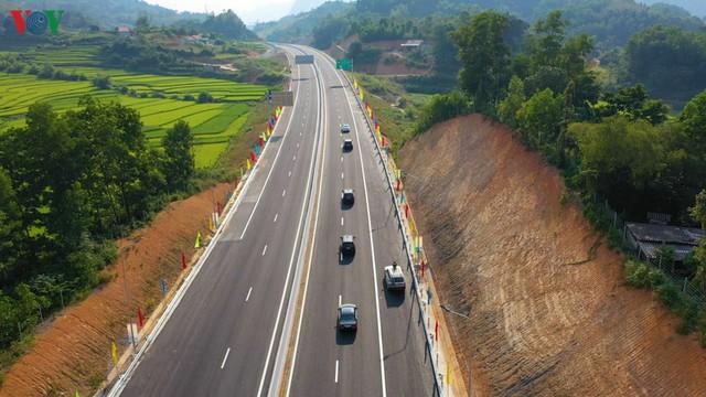 """Bất động sản Lạng Sơn """"cất cánh"""" nhờ cú huých hạ tầng - Ảnh 1."""