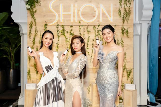 Shion Nhật Bản và bước đột phá công nghệ trong sản phẩm bổ sung Collagen - Ảnh 2.