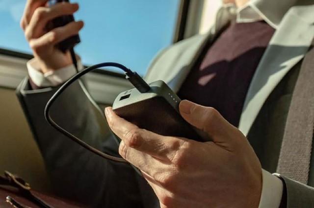 Giữa mua và chưa mua Galaxy Note10: khác nhau nhiều lắm mà chưa mấy ai nhận ra - Ảnh 8.