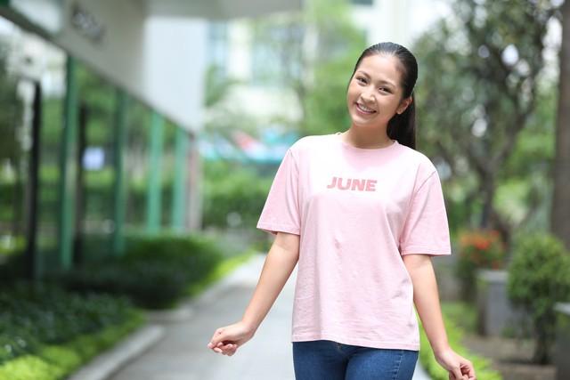 Thời đi học ai cũng có đứa bạn y như bản sao trong phim Việt - ảnh 2