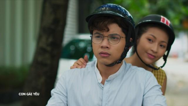 Thời đi học ai cũng có đứa bạn y như bản sao trong phim Việt - ảnh 3