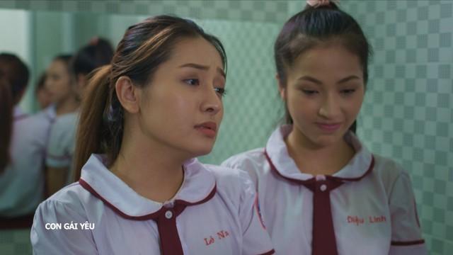 Thời đi học ai cũng có đứa bạn y như bản sao trong phim Việt - ảnh 5