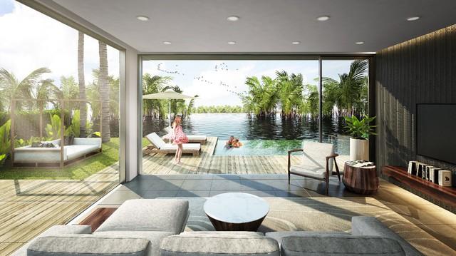 Ngoài tiềm năng du lịch, Quảng Nam còn sở hữu những lợi thế nào để phát triển thị trường bất động sản? - Ảnh 2.