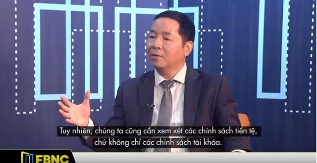 Property Insight 5 – Xu thế tích cực của kinh tế Việt Nam bất kể thách thức đến từ thế giới - Ảnh 1.