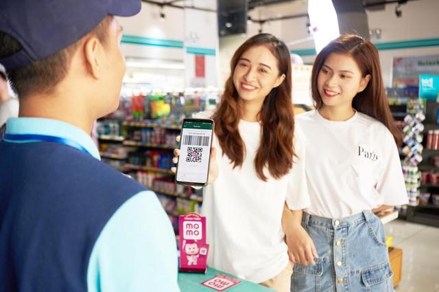 Không chỉ cửa hàng bán lẻ, nhu cầu siêu thị, cửa hàng tiện lợi dự đoán tăng mạnh cuối năm - Ảnh 2.
