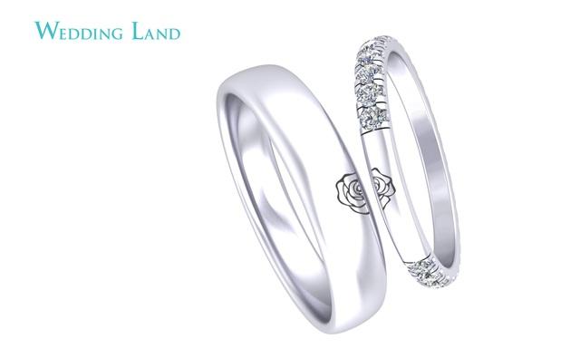 Xem cặp nhẫn cưới có 1-0-2 của Đông Nhi - Ông Cao Thắng - ảnh 3