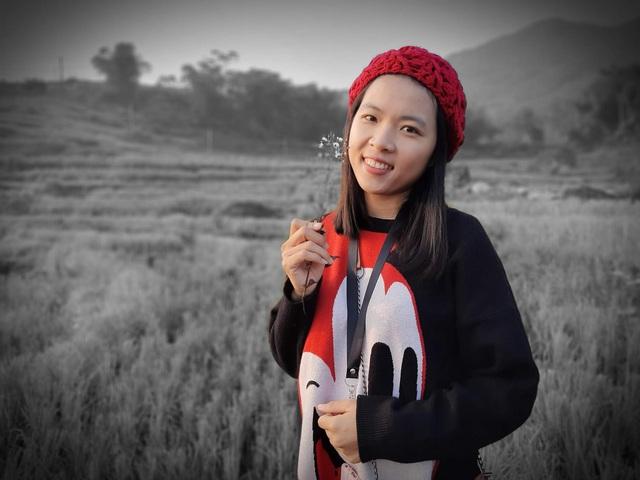Tự tin chụp hết Việt Nam mình chỉ với một chiếc điện thoại giá 7 triệu - Ảnh 3.