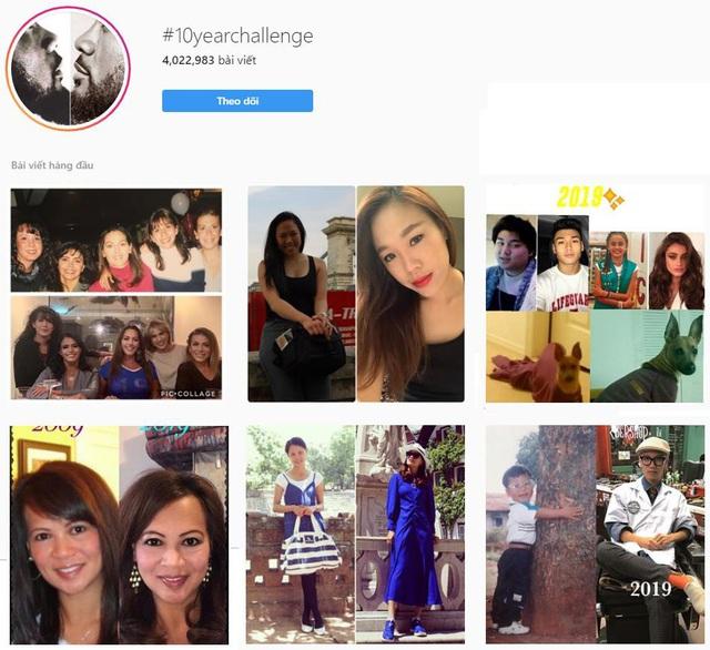 Điểm danh những thử thách được lên đời thành trào lưu đình đám trên mạng xã hội trong năm 2019 - ảnh 2