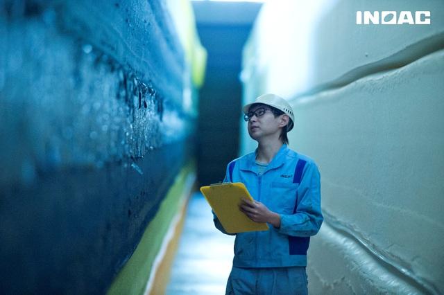 Tập đoàn INOAC Nhật Bản: Việt Nam là thị trường tiêu dùng nệm tiềm năng nhất trong khu vực - Ảnh 1.