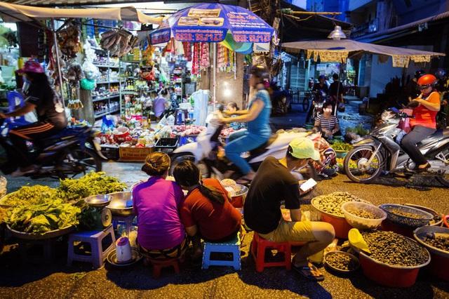 """Chiến lược sản phẩm """"kiềng ba chân"""" của Sendo """"bao sân"""" thương mại điện tử Việt - Ảnh 1."""