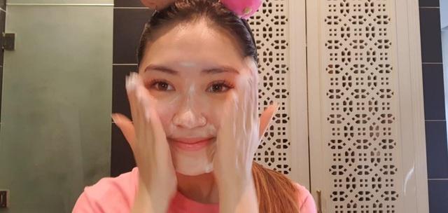 Vlog gần đây của Chloe Nguyen được quay hoàn toàn bằng 1 chiếc điện thoại so cute - ảnh 5