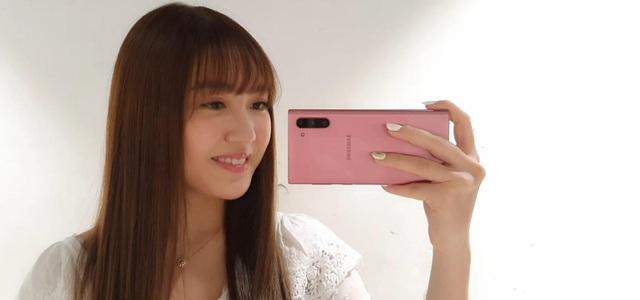 Vlog gần đây của Chloe Nguyen được quay hoàn toàn bằng 1 chiếc điện thoại so cute - ảnh 9