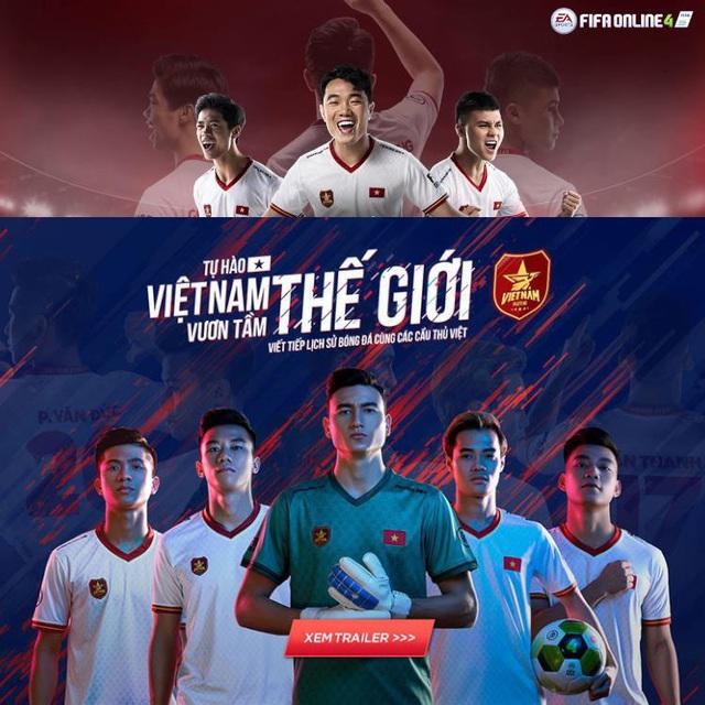 Động thái đầu tiên của các tuyển thủ Việt Nam sau trận thắng UAE gây sốt trên mạng xã hội - ảnh 2