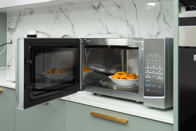 Sắm ngay bộ tứ thiết bị bếp siêu đẳng tại Frico Centre LifeStyle - Ảnh 2.