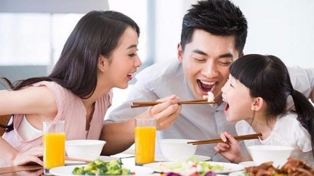 Chuyện nấu nướng của người phụ nữ: Niềm vui đâu chỉ đến từ những điều lớn lao - Ảnh 2.