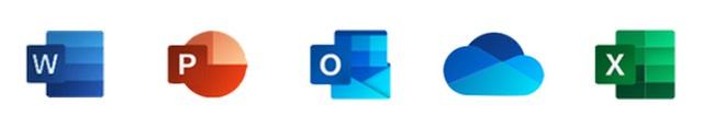 Mua Office 365 giá rẻ – Chọn Office 365 Home - Ảnh 2.