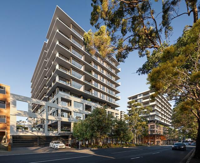 Bankstown (Úc) – miền đất hứa cho giới đầu tư bất động sản Việt - Ảnh 2.