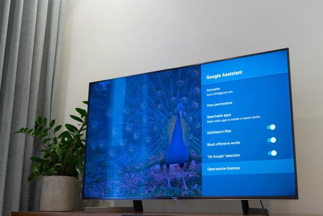 Tư vấn mua TV xem bóng đá: Vì sao nên chọn Sony BRAVIA từ 55inch trở lên? - Ảnh 3.