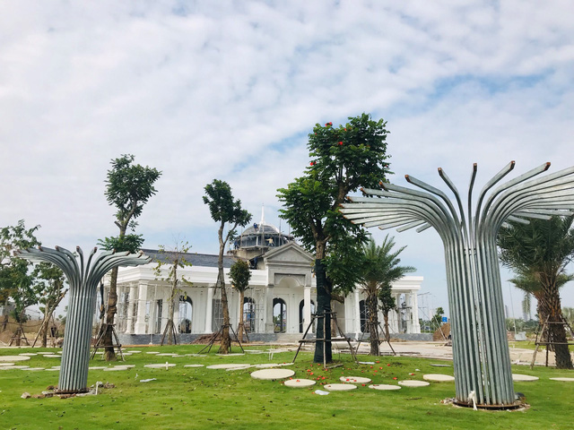 5 lý do Him Lam Green Park là dự án hấp dẫn tại Bắc Ninh - Ảnh 1.