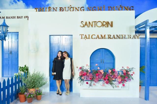 Cơ hội đầu tư sinh lời bền vững ở Cam Ranh Bay Hotels & Resorts - Ảnh 3.