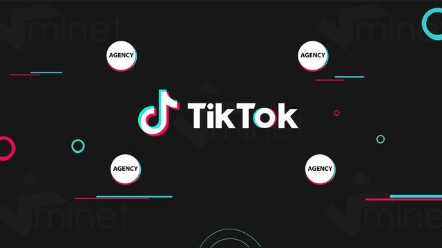 Những agency triển khai Tiktok Marketing tại Việt Nam - Ảnh 1.