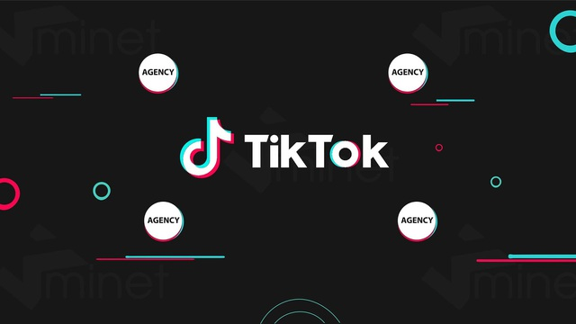 photo 1 1572946137423980818431 Một số agency triển khai Tiktok Marketing tại Việt Nam