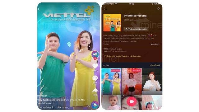 Những agency triển khai Tiktok Marketing tại Việt Nam - Ảnh 2.