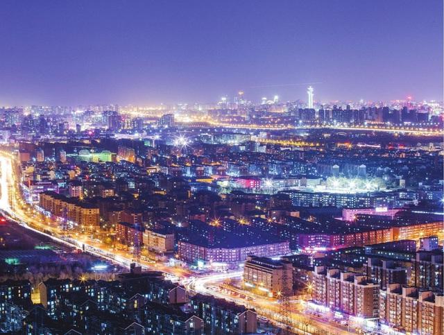 Nam An New City - Khoản đầu tư tiềm năng cho tương lai - Ảnh 2.